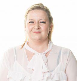 Clare Hancock