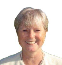 Maureen Deary